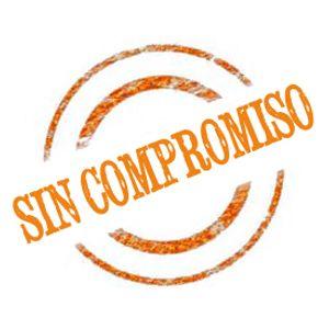 Sincompromiso_programa6_Jazz&KilometroLimbo