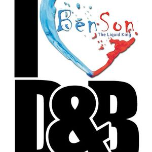 BenSon - Into The Depths Vol. 12 [Forever Longing]