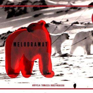 Melodramat #069 - 2018.02.19