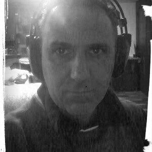 PlayDj 13/03/16 - Stefano Giovanardi