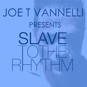 Slave To The Rhythm 25-05-2013 Ep.405