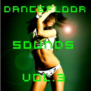 DancefloorSounds vol.3