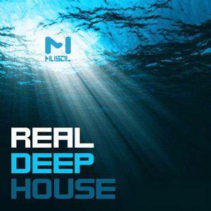 MuSol Deep Nocturnal Mix