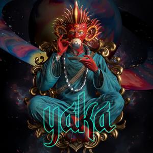 Yaka - Progressive Underground/Mantra