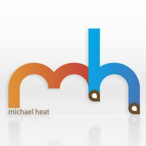 (¤¥¤) Michael Heat (¤¥¤) / Set 13 / Sept. 2012