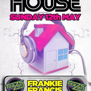 Funky House set recorded in Teazers Walking St Pattaya
