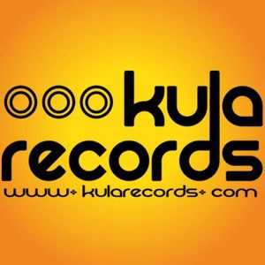 Kula May Mix