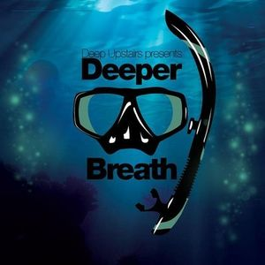 dtr - deeper breath minimix