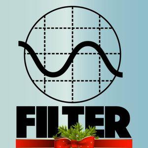 FILTER 12/12/18 [PARTNERS, OCB, UMRU, RECKONWRONG, TVSI, JULIA HOLTER, ASOK,...]