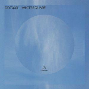 DT003 - Whitesquare