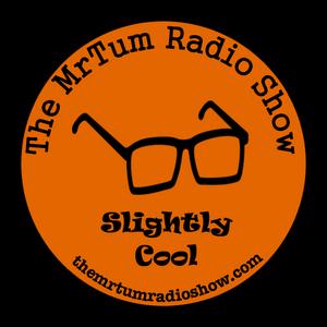 The MrTum Radio Show 15.4.18 Free Form Radio