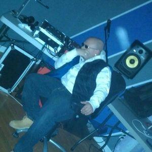 DJ Ozzie Dstruct - Live Recording @ Blenderzinc Studios - Open Format DIGGIN IN THE CRATES