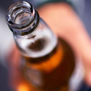 Tears 4 Beers - Monkeydance