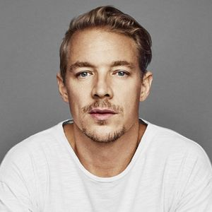 Diplo - Diplo and Friends (11-20-2016)