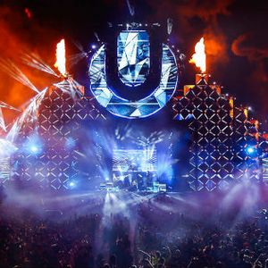 ReyCast Road to Ultra 2014 Special
