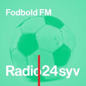 Fodbold FM uge 47, 2014 (2)