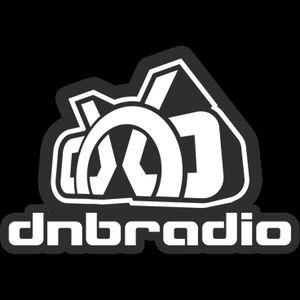 Dj JuB, Dj Jabba, Dj Julez w. MC DC live @ Escalation Radio Show 07/17 (Snippet)