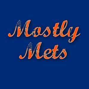 Mostly Mets: Questioning the Skipper