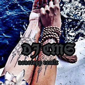 { 笛子摇 ∽ ÒH ÕH ÔH ∽ Karang GUNI ∽ 空空如也 ∽ 互不打扰 } 泰国越南鼓FEAT慢摇逆袭 by【 DJ CMSSS 】