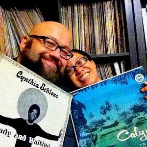 Generoso and Lily's Bovine Ska and Rocksteady: Keith Hudson's Inbidimts Label 4-12-16