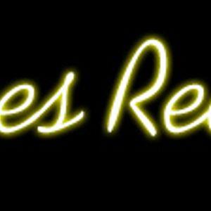 Thirty Three Jones Radio - Episode 2 (6/24/2012)
