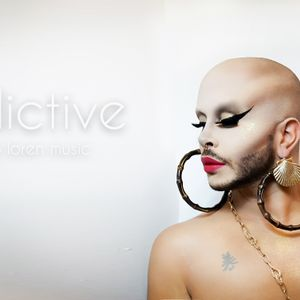 Addictive (Music By Angelino Loren)