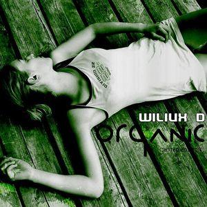 Wiliux D - Organic (October 2007)