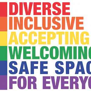 """Quite Frankly """"Starbucks and Safe Spaces""""  11/11/15"""