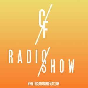 077 With DJ Dan Singh - Special Guest: Rosnox