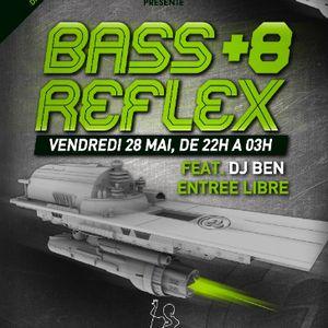 rylkix @ bass reflex #8
