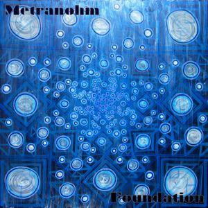 Foundation (Fall 2010 Mix)