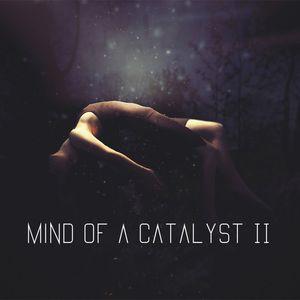 Mind of a Catalyst II: Massacre