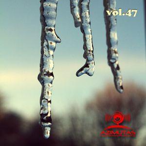 AZIMUTAS Vol.47 (2010-12-26)