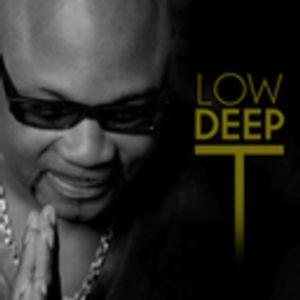 I found an Angel(Tribute to Low Deep T) Dj Rado's Promo Mix.