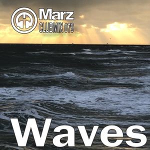 Clubmix 079 - Waves