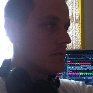 My Techno Set part 1