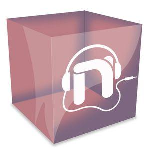 Pressure on Nasty FM 19.5.15