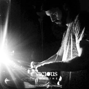 VICIOUS PODCAST 016 | TELESKETCH |