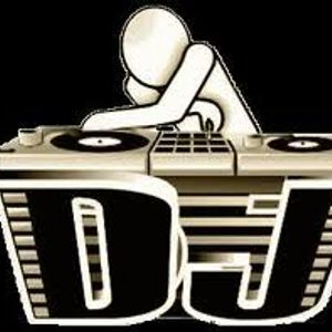 Guest Dj. V Latin Bad Sound..Chicago Hot Mix2 B Side Mix From The 90's..
