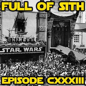 Episode CXXXIII: Chris Taylor and the Return of the Queue