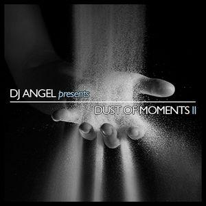 Dust Of Moments II