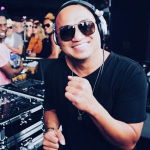 JJ FLORES LIVE @ Deep House Brunch DTLA (Los Angeles) 2-20-19