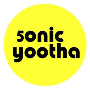 Sonic Yootha 'Give Me A Break' Mix for PMS
