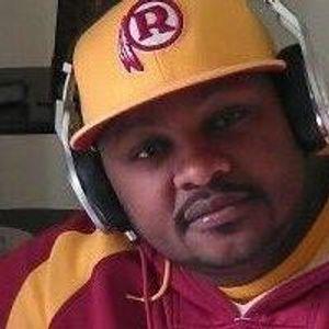 uganda/kampala/mix/2018/djdatgy