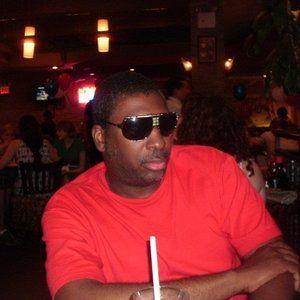 RWS PRESENTS DA-PROFESSOR'S LOUNGE BLACK MUSIC CELEBRATION