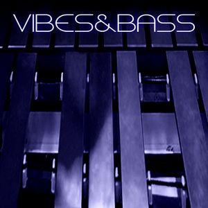 Mr.T & El Ninho - Vibes&Bass