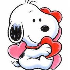 Billyeeevi'n  Trance (Happy Valentines Day)