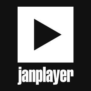 janplayer live - januar 2015