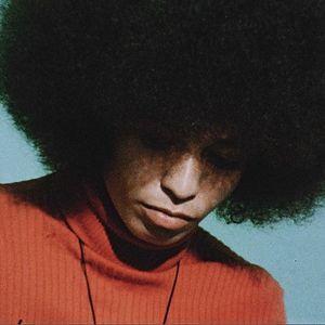 Peace, Funk & Revolution Episode 120611