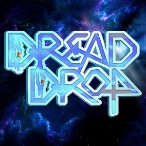 DJ Dread DROP Presents: Preview of Dark Dub DROP Live Mix